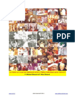 La Vérité sur l'après Vatican II - frères Dimond tome 1.pdf
