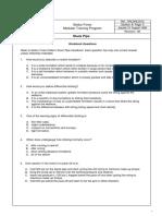 Driller Workbook2