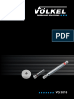 Catalogue Voelkel( v-coil)