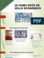 Empresa-como-ente-de-Desarrollo-Económico.pptx
