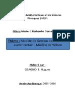 Gestion_des_stocks_en_avenir_certain_Mod.pdf