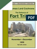 Fort Trinidad