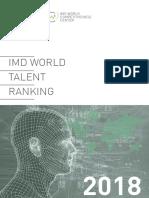 talent_ranking_2018.pdf