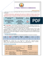 2019_02_notifyn_Hostel_Superintendent.pdf