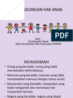 Materi Perlindungan Anak 26032019(1)