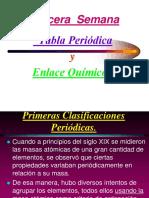 Clase 1 Tabla Periódica-Enlace
