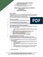 Informe Oral III-2018