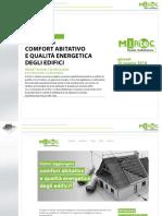 Atti_Presentazione Completa_Seminario Mirtec_Bari_26 maggio 2016_per Sito.pdf