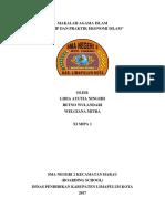 MAKALAH_AGAMA_ISLAM_PRINSIP_DAN_PRAKTIK (1).docx