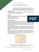 318107164-Parametros-de-Un-Motor-Monofasico.docx