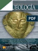 Breve-Historia-de-la-Arqueología.pdf