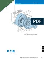 motor charlyn.pdf