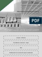 Prefabricación en La Construcción (2)