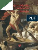 Luiz Fernando Duran Iório et al (Orgs.) - Subjetividade, Existência e Desejo - Ed. Fi.pdf