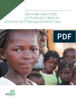 Analyse Situationnelle des Droits.pdf