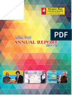 Vijaya Bank Annual Report 2017-18.pdf.pdf