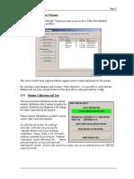 Tecdis Monitor Function.pdf
