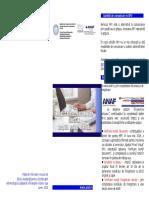 Instructiuni Inregistrare SPV