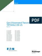 Gen II Automated Transmissions__TRTS0062 EN-US.pdf