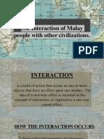 Malay Civilization.pptx