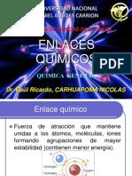 enlace_qumico