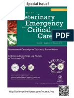 REANIMAÇÃO CARDIOPULMONAR (RCP).pdf