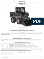 Cargadoras Compactas 318D_ Introducción.pdf