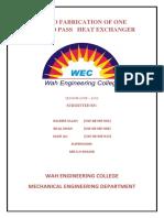 109964147-heat-exchanger-project-final-REPORT.docx