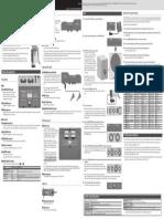 EC-10M_e02_W.pdf