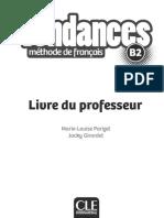 Tendances B2 - Guide péda.pdf