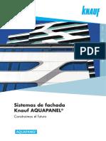 DCP_AQUAPANEL_ES_BAJA_0219.pdf