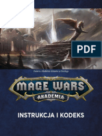 Mage Wars - Akademia instrukcja web.pdf