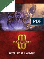 Mage Wars - Arena instrukcja web.pdf