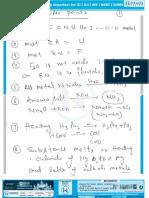 Part-1_General Inorganic Chemistry