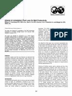 foxenberg1996.pdf
