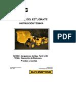 AllDocs.net-Curso r1600g y r1300g.pdf