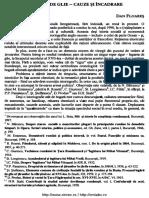 29-carpica-XXIX-12.pdf