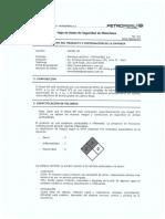 SMEB_MP_58_DIESEL_B5.pdf