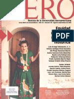 IBERO_39_baja.pdf