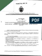 35_20130426.pdf