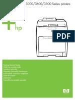 Color laser jet hp.pdf