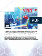 Science Form 1 Textbook.pdf