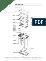SM-G531F-EVAPL-3.pdf