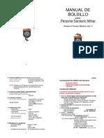 MnualdeBolsilloparaPersonalSanitarioMilitar.pdf