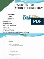 Daknet ppt.pptx