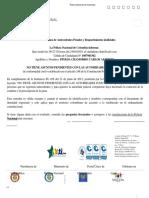 certificado de policía Carlos.docx