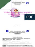 PROYECTO DE APRENDIZAJE Didactica.docx