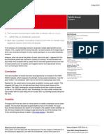 Data Matters - HSBC.PDF