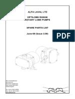 pieces-de-rechange-pompe-a-lobe-alfa-laval-optilobe.pdf