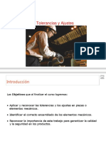 TX-TMP-0003 PI Tolerancias y Ajustes.ppt